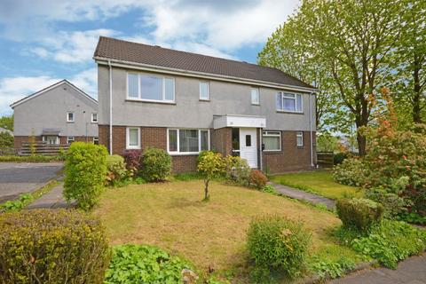 1 bedroom flat for sale - 29 Haystack Place, Lenzie, G66 5QA