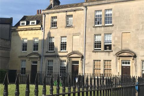 1 bedroom apartment to rent - Beauford Square, Bath, Somerset, BA1