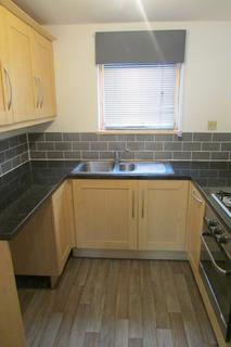 1 bedroom apartment for sale - Brudenell, Peterborough PE2