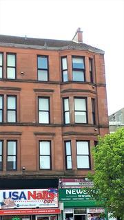 2 bedroom flat to rent - Main Street, Rutherglen, Glasgow G73