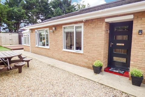 3 bedroom detached house for sale - Green Lane, Stockton, Stockton-on-Tees, Cleveland , TS19 0ED
