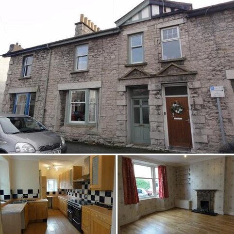 3 bedroom stone house to rent - Nether Street, Kendal, Cumbria, LA9 7DS