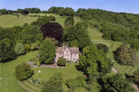 5 bedroom detached house for sale - Knatts Valley Road, Woodlands, Sevenoaks, Kent, TN15
