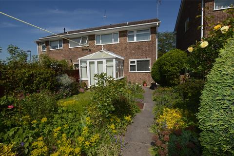 3 bedroom semi-detached house for sale - Goldcrest Road, Chipping Sodbury, BRISTOL, BS37 6XF