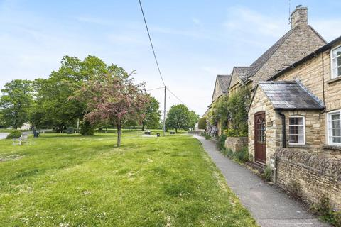 2 bedroom cottage for sale - Kingham, Chipping Norton, OX7