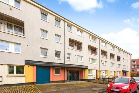 2 bedroom flat for sale - 2/6, 65 Waterside Street, Gorbals, Glasgow, G5