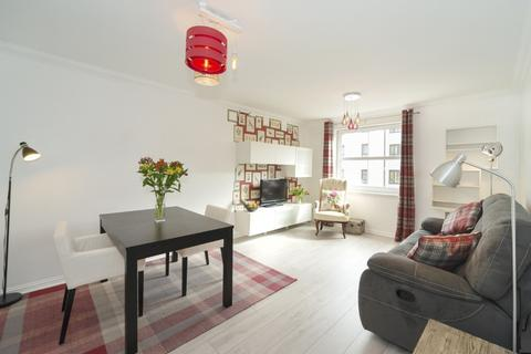 2 bedroom flat to rent - Murano Place, Leith, Edinburgh, EH7 5HG