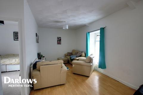 1 bedroom block of apartments for sale - Twynyrodyn Road, Merthyr Tydfil