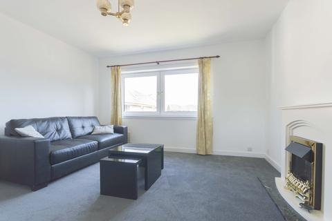 2 bedroom flat to rent - John Mason Court, South Queensferry EH30