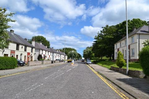 2 bedroom flat to rent - Clifton Road, Hilton, Aberdeen, AB24 4ED