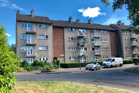 2 bedroom flat to rent - Berryknowes Road, Glasgow, G52