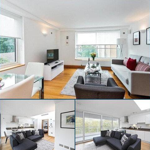 1 bedroom flat to rent - Milmans Street, Chelsea, London, SW10