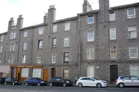 2 bedroom flat to rent - TFR, 13 Skene Square, Rosemount, Aberdeen, AB25 2UU