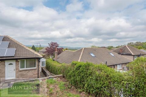 2 bedroom detached bungalow for sale - Roydscliffe Road, Heaton, Bradford, BD9 5PT