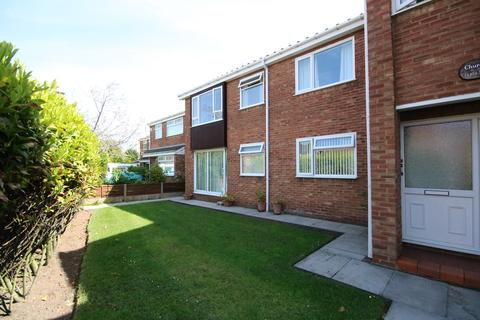 2 bedroom apartment for sale - Church Court, Church Close, Formby, Liverpool L37