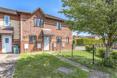 2 bedroom house for sale - Spruce Drive, Bicester, OX26