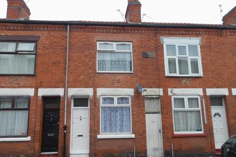 2 bedroom terraced house for sale - Mountcastle Road  Leicester
