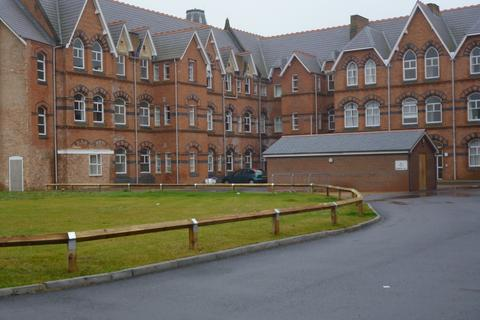 2 bedroom apartment for sale - Grosvenor Gate  Leicester