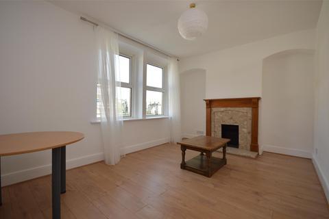 2 bedroom maisonette to rent - Onega Terrace, Bath, BA1