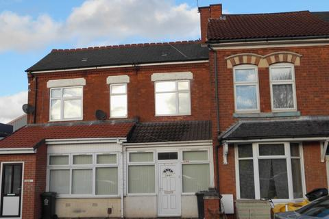 2 bedroom semi-detached house for sale - Gipsy Lane  Leicester