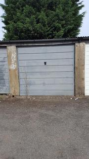 Garage to rent - Bucksburn Walk  Leicester