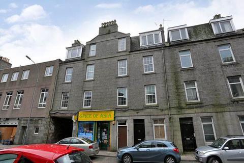2 bedroom flat to rent - John Street, City Centre, Aberdeen, AB25 1LP