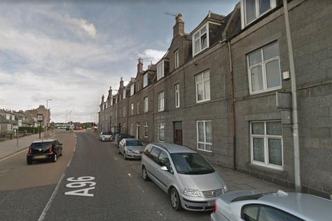 1 bedroom flat to rent - Great Northern Road, Woodside, Aberdeen, AB24 3QB