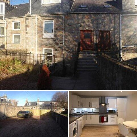 1 bedroom flat to rent - Ferryhill Terrace, Ferryhill, Aberdeen, AB11