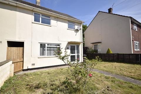 3 bedroom semi-detached house to rent - Hungerford Road, BRISTOL, BS4