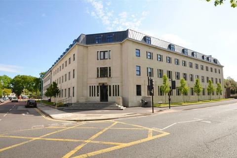 1 bedroom apartment for sale - Sandbanks Road, Poole Park, Poole, Dorset, BH15