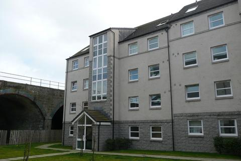 2 bedroom apartment to rent - 176F South College Street, Aberdeen,  AB11 6LD