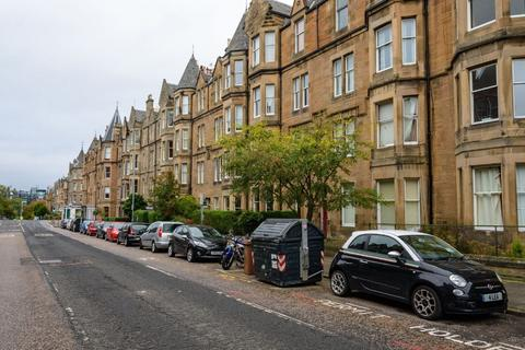 3 bedroom flat to rent - Marchmont Road, Marchmont, Edinburgh, EH9 1HT