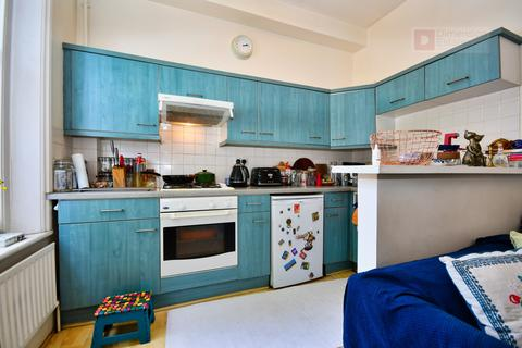 1 bedroom flat to rent - Stoke Newington High Street, Stoke Newington, Hackney, London, N16