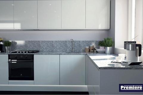 2 bedroom flat for sale - Bartlett House, Kennington, OX1