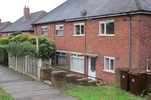 3 bedroom semi-detached house to rent - Hethersett Walk, Bentilee, Stoke On Trent ST2