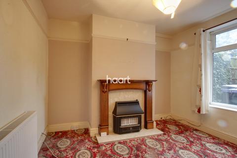 3 bedroom semi-detached house for sale - Montague Road, Nottingham