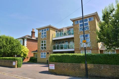 2 bedroom property to rent - Central Roberts Road UNFURNISHED