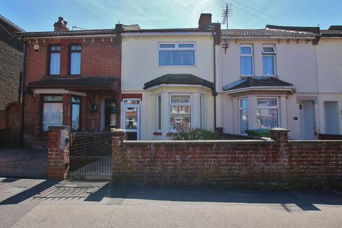 2 bedroom terraced house for sale - Itchen, Southampton