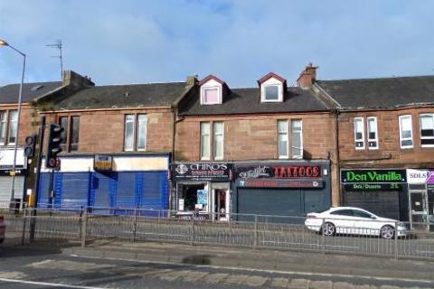 1 bedroom flat for sale - School Street, Coatbridge ML5