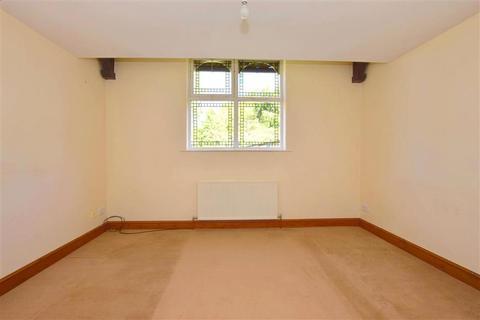1 bedroom terraced house for sale - Badsell Road, Five Oak Green, Tonbridge, Kent