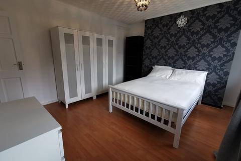 1 bedroom flat share to rent - LIMSCOTT HOUSE