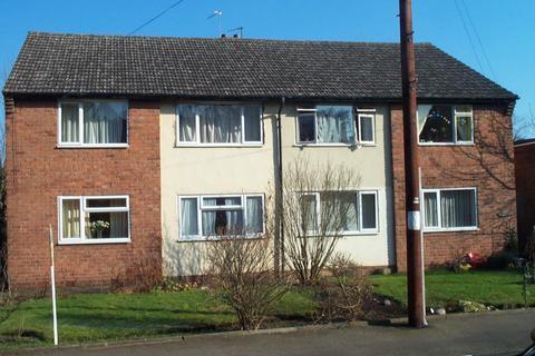 2 bedroom apartment to rent - Grayfield Avenue, Birmingham