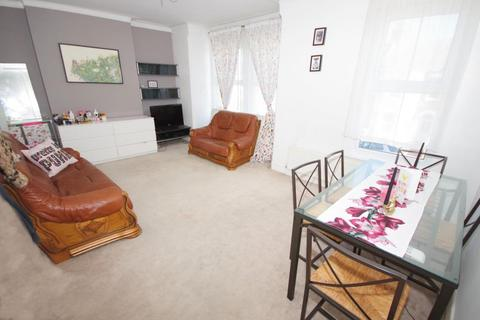2 bedroom flat to rent - STATION ROAD, FINCHLEY, N3