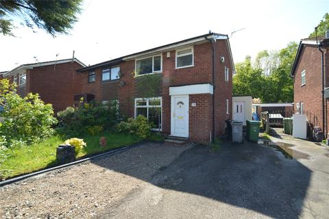 3 bedroom semi-detached house for sale - Forest Gardens, Partington, Manchester, M31