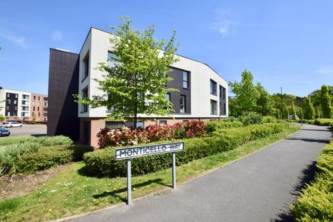 2 bedroom apartment to rent - Monticello Way, Coventry, CV4 - Modern Two Bedroom Apartment