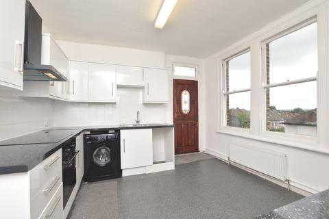 2 bedroom flat for sale - Sydenham Road SE26