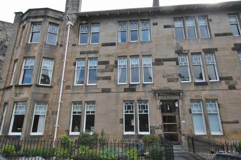 3 bedroom flat to rent - Shields Road, Pollokshields, GLASGOW, Lanarkshire, G41