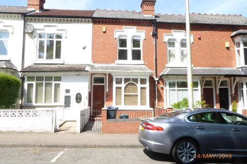 3 bedroom terraced house to rent - Lightswood Road