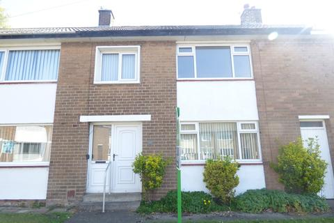 3 bedroom terraced house to rent - Nidderdale Close, cowpen, Blyth, Northumberland, NE24 5JZ