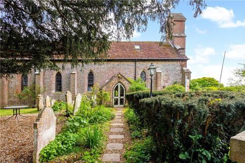 1 bedroom detached house for sale - Mockbeggar Lane, Ibsley, Ringwood, Hampshire, BH24